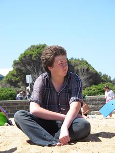 xmas 2010