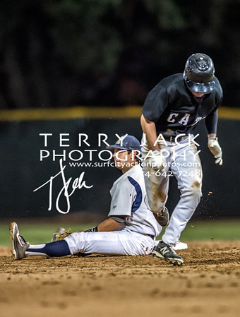 Irvine Valley vs  Chapman College-075