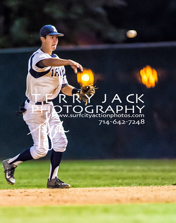 Irvine Valley vs  Chapman College-049