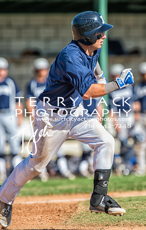IVC vs  LA Harbor-055 copy