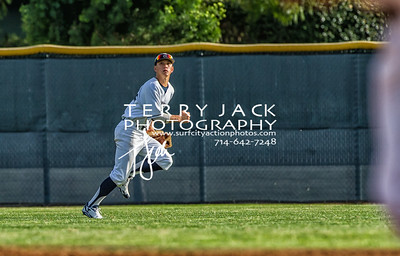 IVC vs West Valley-327 copy