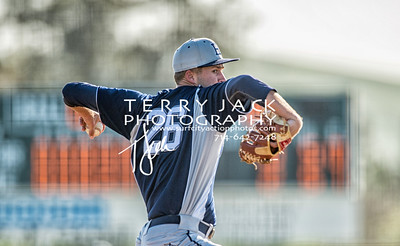 IVC vs  LA Harbor-301 copy