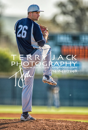 IVC vs  LA Harbor-316 copy