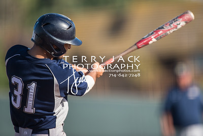 IVC vs  LA Harbor-281