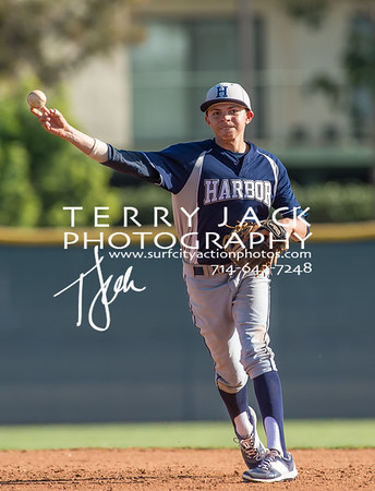 IVC vs  LA Harbor-200