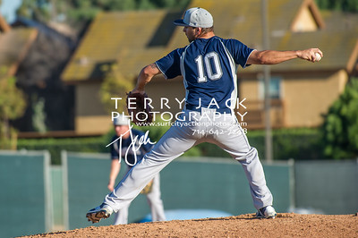 IVC vs  LA Harbor-065-2