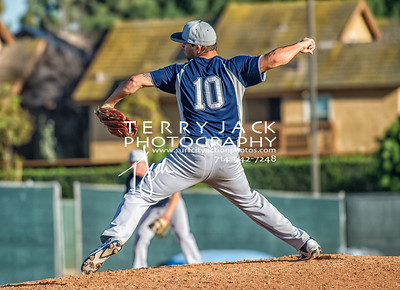 IVC vs  LA Harbor-068-2 copy