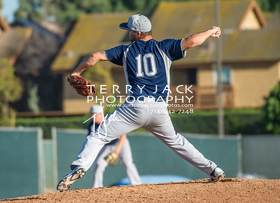 IVC vs  LA Harbor-068-2