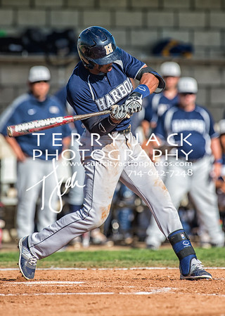 IVC vs  LA Harbor-151 copy