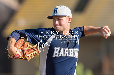 IVC vs  LA Harbor-199