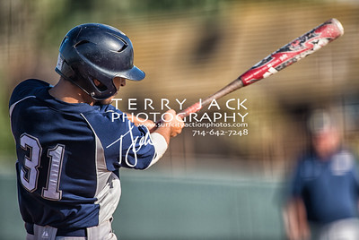 IVC vs  LA Harbor-281 copy