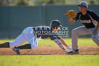IVC vs  LA Harbor-328