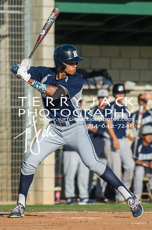 IVC vs  LA Harbor-051-2