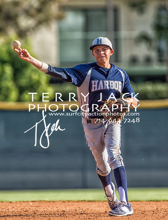 IVC vs  LA Harbor-200 copy