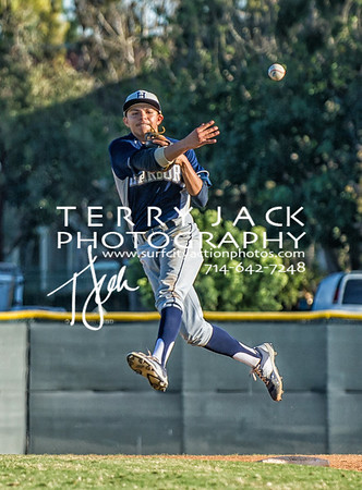 IVC vs  LA Harbor-070-2 copy