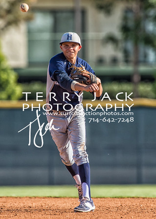 IVC vs  LA Harbor-201 copy