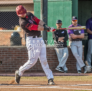 Southwest Baptist vs  Maryville-15