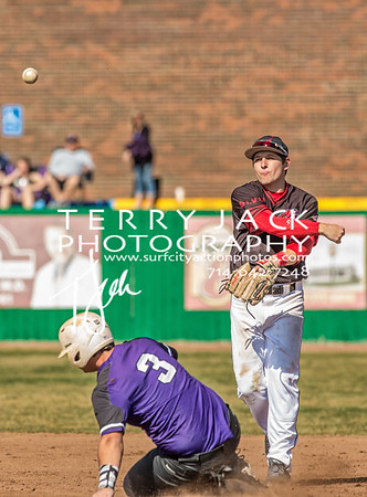 SWB vs  Maryville Game 4-103