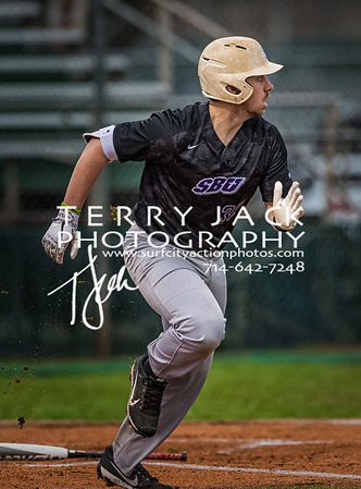 SBU vs  Texas A&M-69 copy