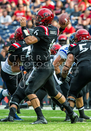 San Diego State vs  Eastern Illinois-103