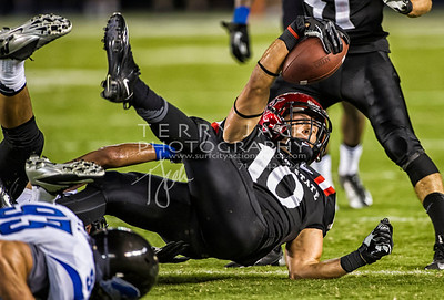 San Diego State vs  Eastern Illinois-589