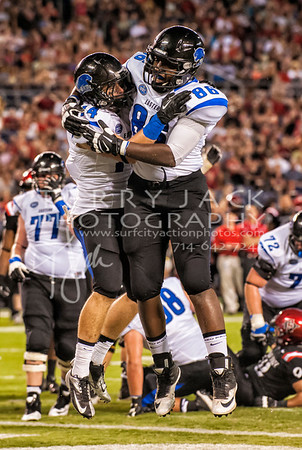 San Diego State vs  Eastern Illinois-030