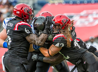 San Diego State vs  Eastern Illinois-259