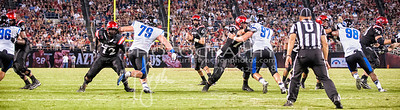 San Diego State vs  Eastern Illinois-039