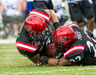 San Diego State vs  Eastern Illinois-269
