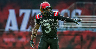 San Diego State vs  Eastern Illinois-040-Edit