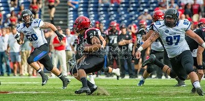 San Diego State vs  Eastern Illinois-120