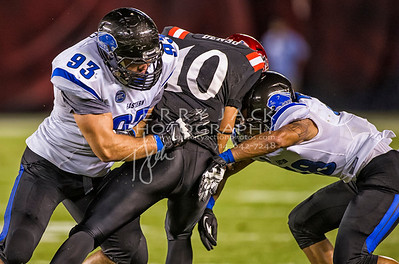 San Diego State vs  Eastern Illinois-584