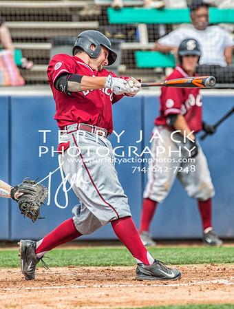 Santa Clara Baseball-147 copy