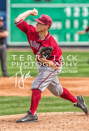Santa Clara Baseball-062 copy