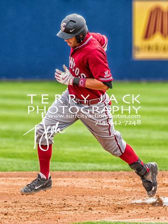 Santa Clara Baseball-030 copy
