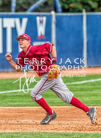 Santa Clara Baseball-105 copy