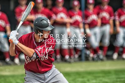 Santa Clara Baseball-008 copy