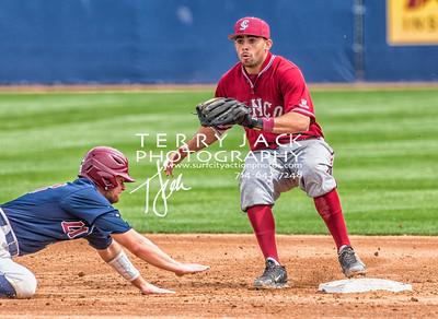 Santa Clara Baseball-098 copy