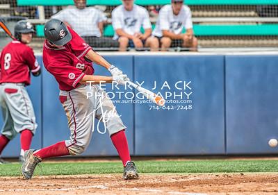 Santa Clara Baseball-140 copy