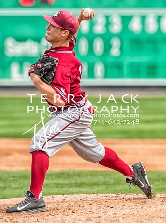 Santa Clara Baseball-095 copy