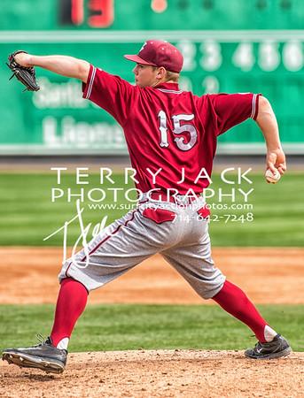 Santa Clara Baseball-076 copy