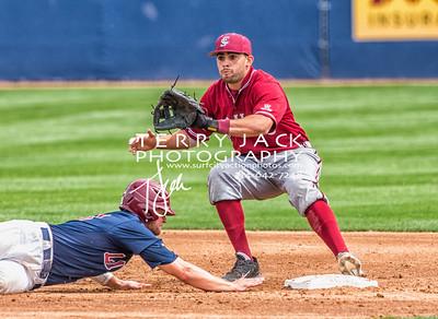 Santa Clara Baseball-099 copy