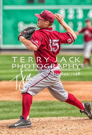 Santa Clara Baseball-061 copy