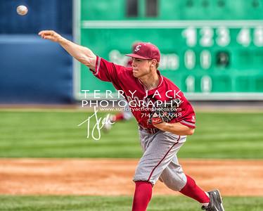 Santa Clara Baseball-047 copy