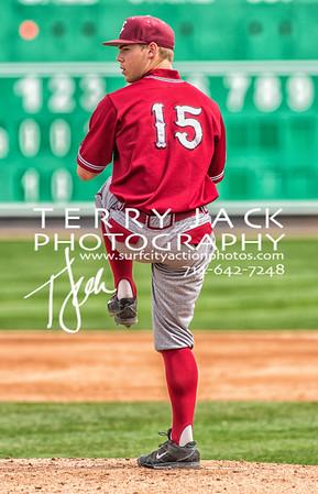Santa Clara Baseball-075 copy