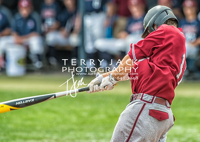 Santa Clara Baseball-016 copy