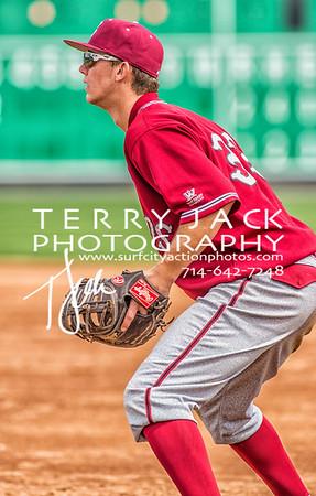 Santa Clara Baseball-107 copy