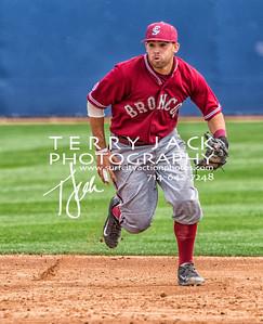 Santa Clara Baseball-097 copy
