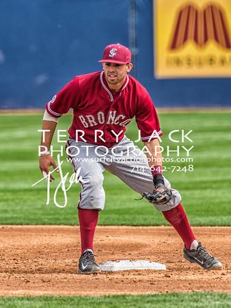 Santa Clara Baseball-065 copy