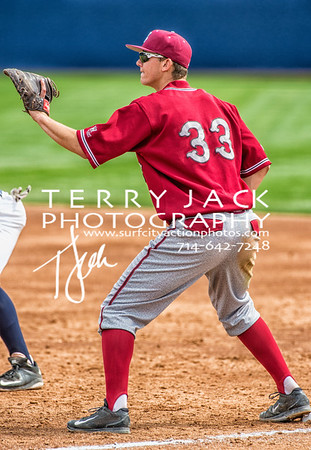 Santa Clara Baseball-086 copy